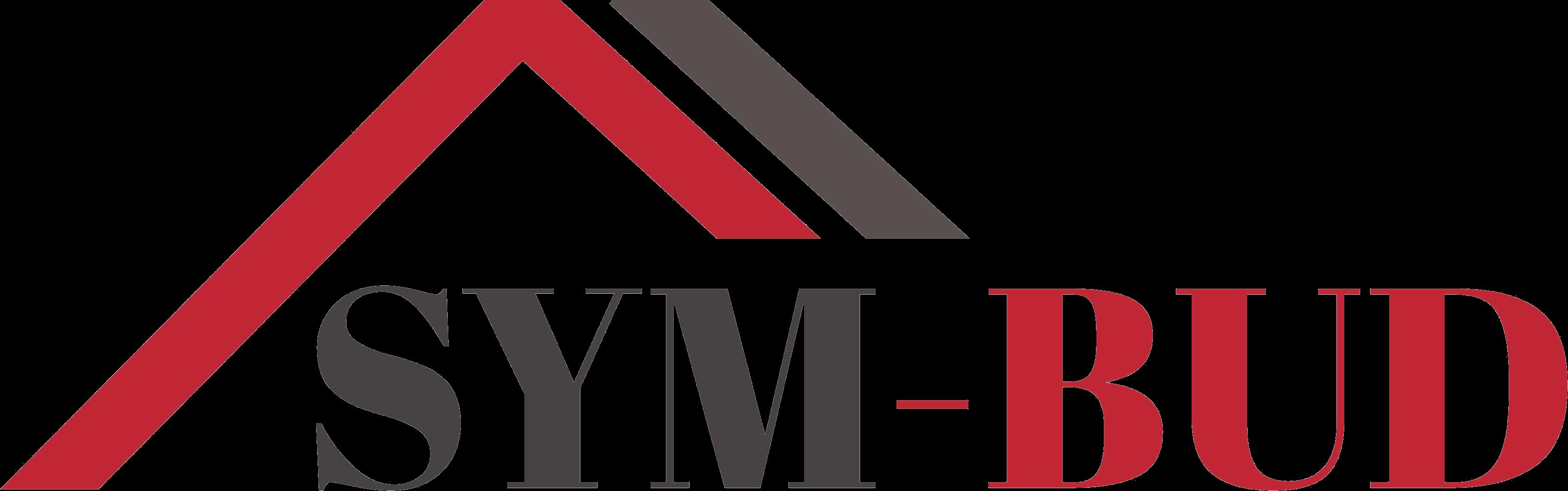 Sym-Bud logo
